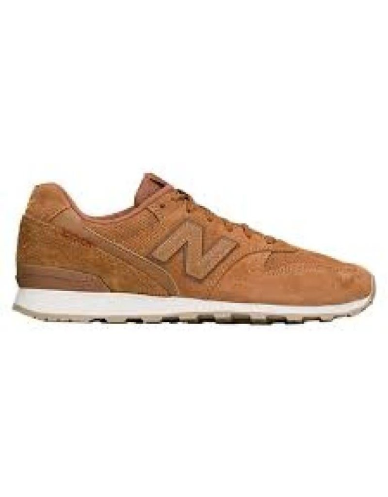 NEW BALANCE NEW BALANCE WOMEN'S WL696BB