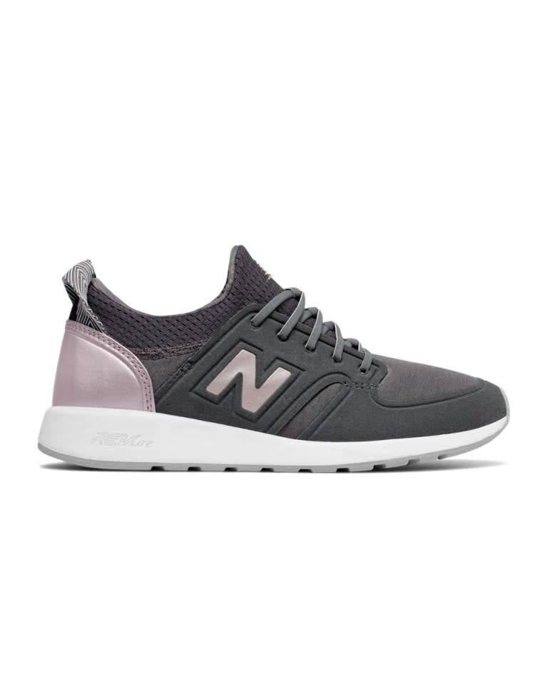 NEW BALANCE NEW BALANCE WOMEN'S WRL420SF