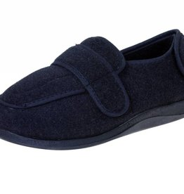 FOAMTREADS FOAMTREADS MEN'S SLIPPER PHYSICIAN