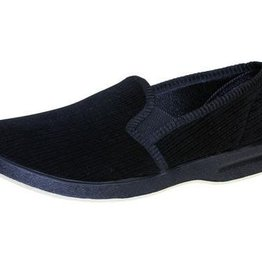 FOAMTREADS FOAMTREADS MEN'S SLIPPER REGAL