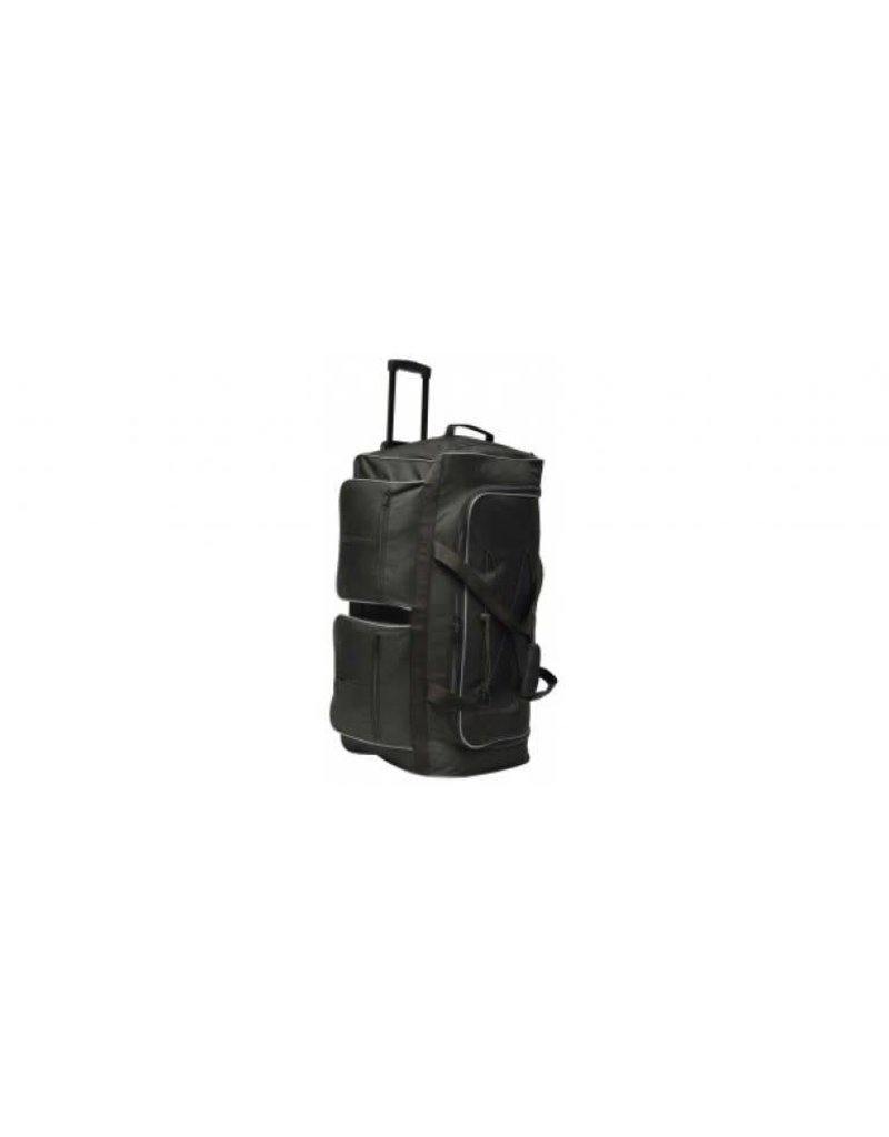 NORTH 49 ROLLING DUFFLE (30'' X 14'' X 14'') 1502
