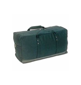 "WORLD FAMOUS DUFFLE BAG 42''X15""x15"" 1542"