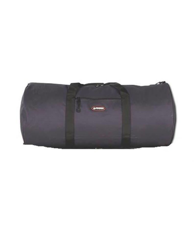 SAC 35''X17'' 1523 BLUE MARIN