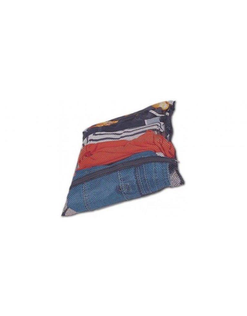 WORLD FAMOUS SOCK MESH BAG 15''X18'' 441