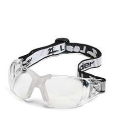 LEADER ENFANTS LUNETTES DE PROTECTION JUNIOR CHAMP JR.