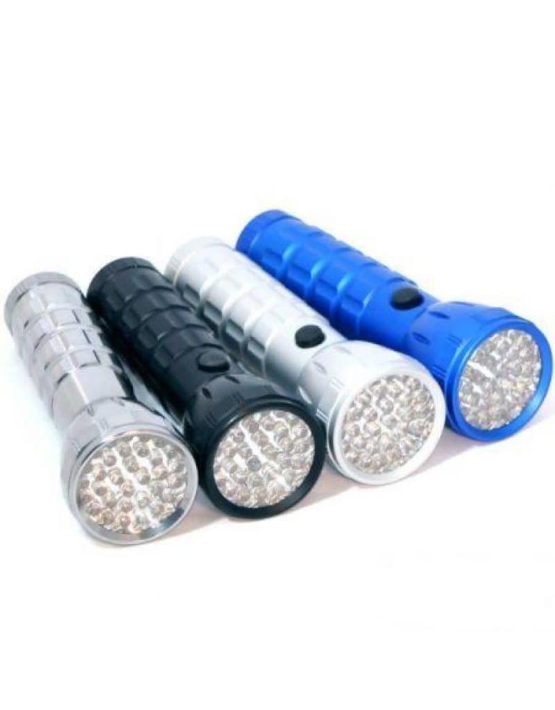 FLASHLIGHT LED-28