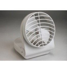 VENTILATEUR REPLIABLE 2003 2D