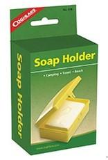 COGHLAN'S SOAP HOLDER 658