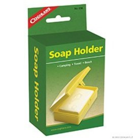 COGHLAN'S SOAP HOLDER 658
