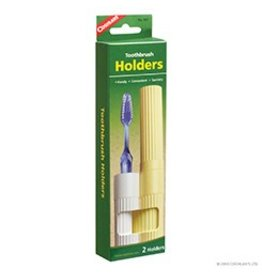 COGHLAN'S PORTE BROSSES A DENTS 2PK 657