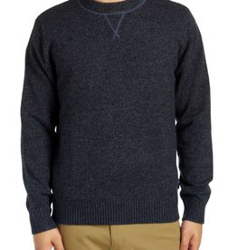 WOOLRICH WOOLRICH MEN'S SOUTH FALL SWEATER 9033