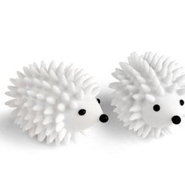 KIKKERLAND KIKKERLAND HEDGEHODGE DRYER BUDDIES LB05