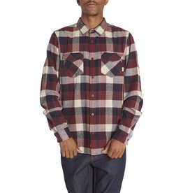 ELEMENT ELEMENT MEN'S TACOMA 2.0 FLANNEL SHIRT M546LTA2