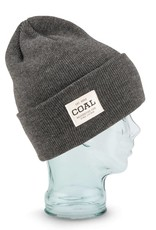 COAL COAL UNISEX THE UNIFORM