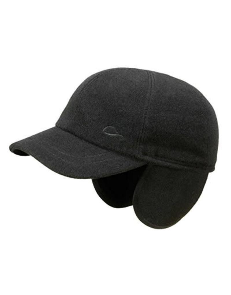 GOTTMANN MONACO BASEBALL CAP