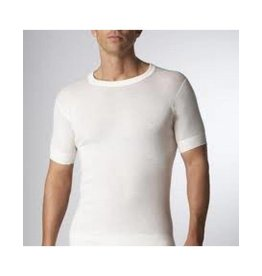 STANFIELD'S STANFIELD'S MEN'S T-SHIRT 90% WOOL 4311
