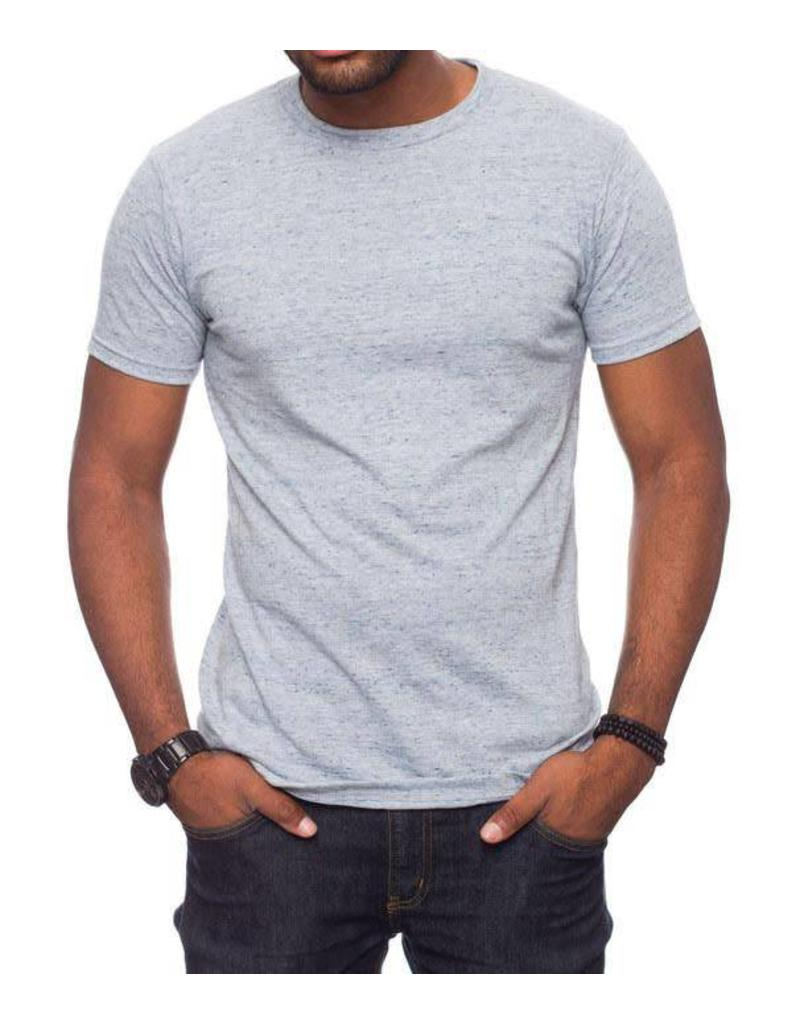 JOAT HOMMES  TRIBLEND SS T-SHIRT