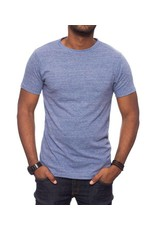 JOAT MEN'S TRIBLEND T-SHIRT T1052S