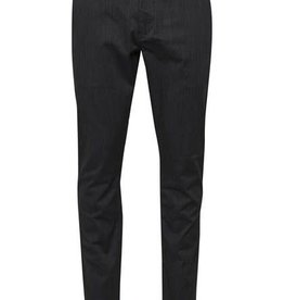 MATINIQUE MATINIQUE MEN'S PRISTU CM PANT 30202195