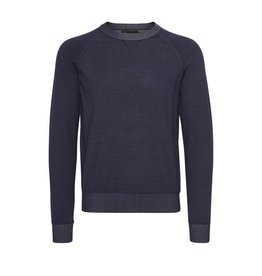 MATINIQUE MATINIQUE MEN'S SPORT CASUAL KNIT SWEATER 30202234