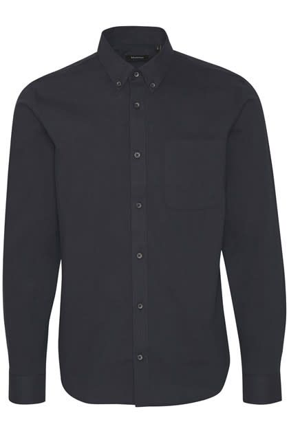 MATINIQUE MATINIQUE MEN'S TROSTOL SHIRT 30202414