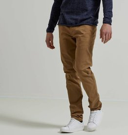 SELECTED SELECTED MEN'S SKINNY FIT CHINO 160480