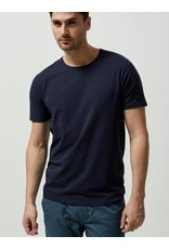 SELECTED SELECTED HOMMES T-SHIRT 16034242