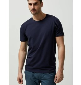 SELECTED SELECTED MEN'S O-NECK SS T-SHIRT 16034242