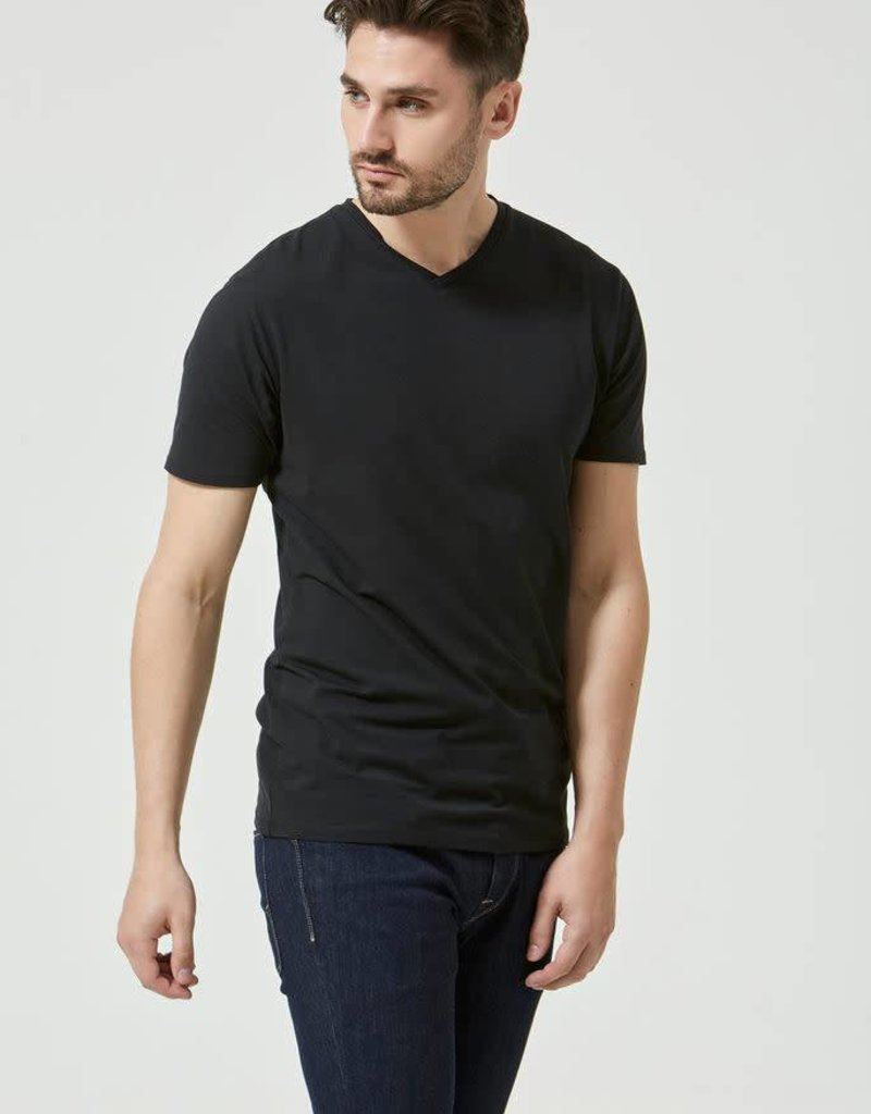 SELECTED SELECTED HOMMES T-SHIRT 16034243