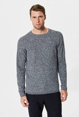 SELECTED SELECTED MEN'S KNITTED PULLOVER 16052708
