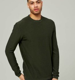 SELECTED SELECTED MEN'S KNITTED PULLOVER 16056691