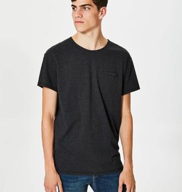 SELECTED SELECTED HOMMES T-SHIRT 16057574
