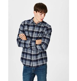 SELECTED SELECTED MEN'S SHIRT 16057940