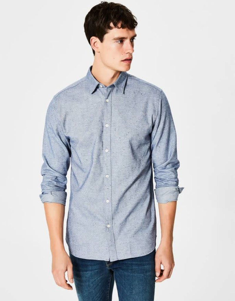 SELECTED SELECTED HOMMES CHEMISE 16057940