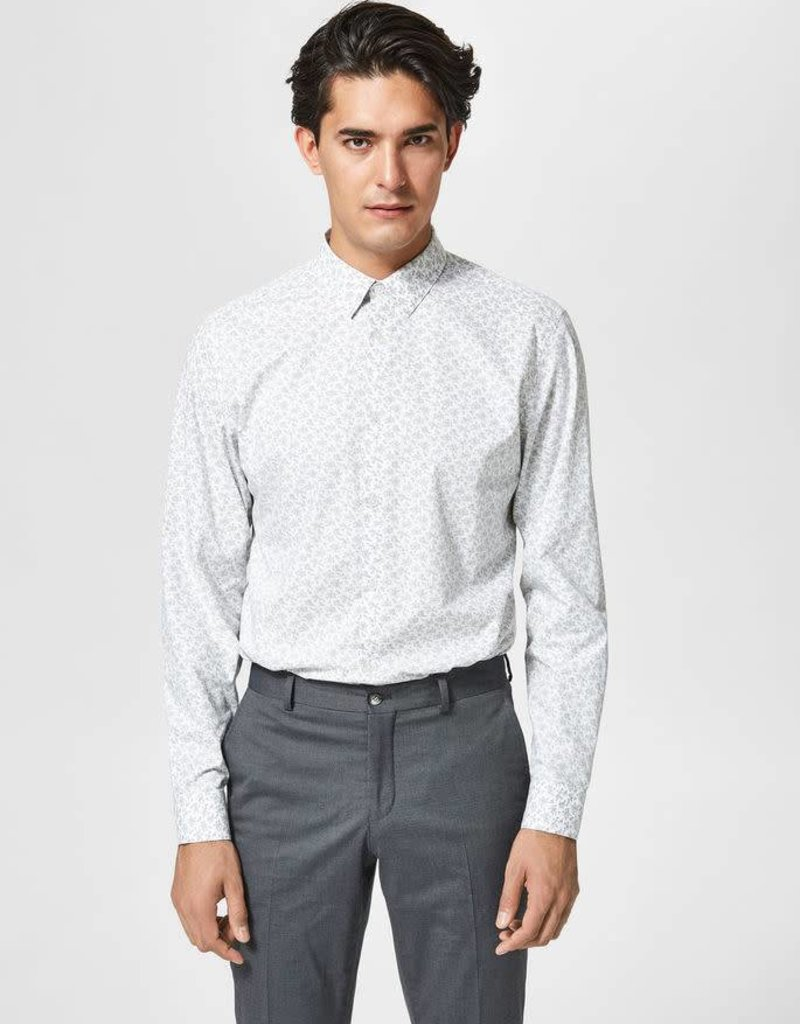 SELECTED SELECTED HOMMES CHEMISE 16059030