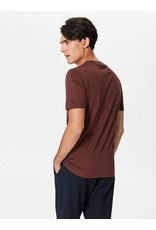 SELECTED SELECTED HOMMES T-SHIRT 16059491