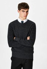 SELECTED SELECTED MEN'S KNITTED PULLOVER 16058165