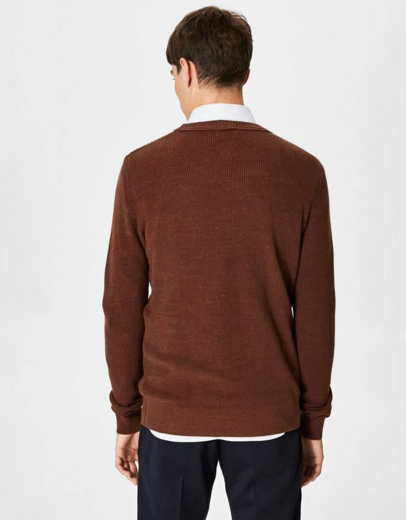 SELECTED SELECTED HOMMES CHANDAIL 16058165