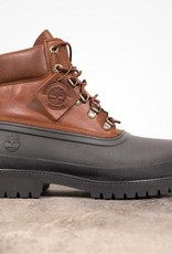 """TIMBERLAND TIMBERLAND HOMMES 6"""" RUBBER TOE A1LWL"""
