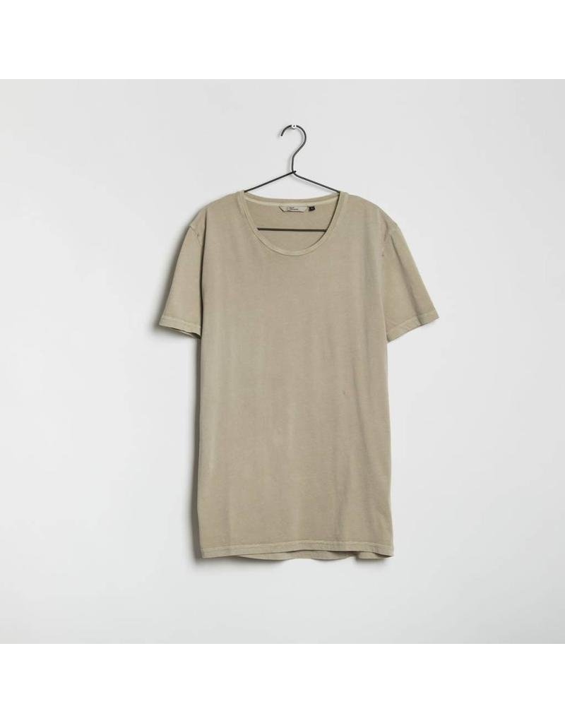 RVLT RVLT MEN'S SS T-SHIRT 1006