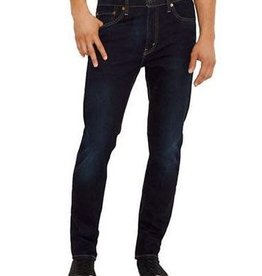 LEVI'S LEVI'S HOMMES JEAN SKINNY FIT 05510-0519