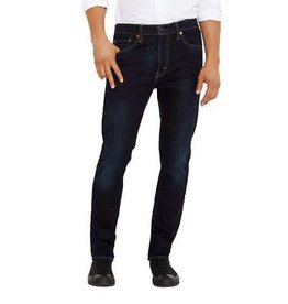 LEVI'S LEVI'S HOMMES 510 JEAN SKINNY FIT 05510-0519