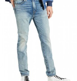 LEVI'S LEVI'S HOMMES JEAN SKINNY FIT 05510-0703