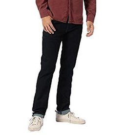 LEVI'S LEVI'S HOMMES JEAN SLIM STRAIGHT FIT 08513-0588