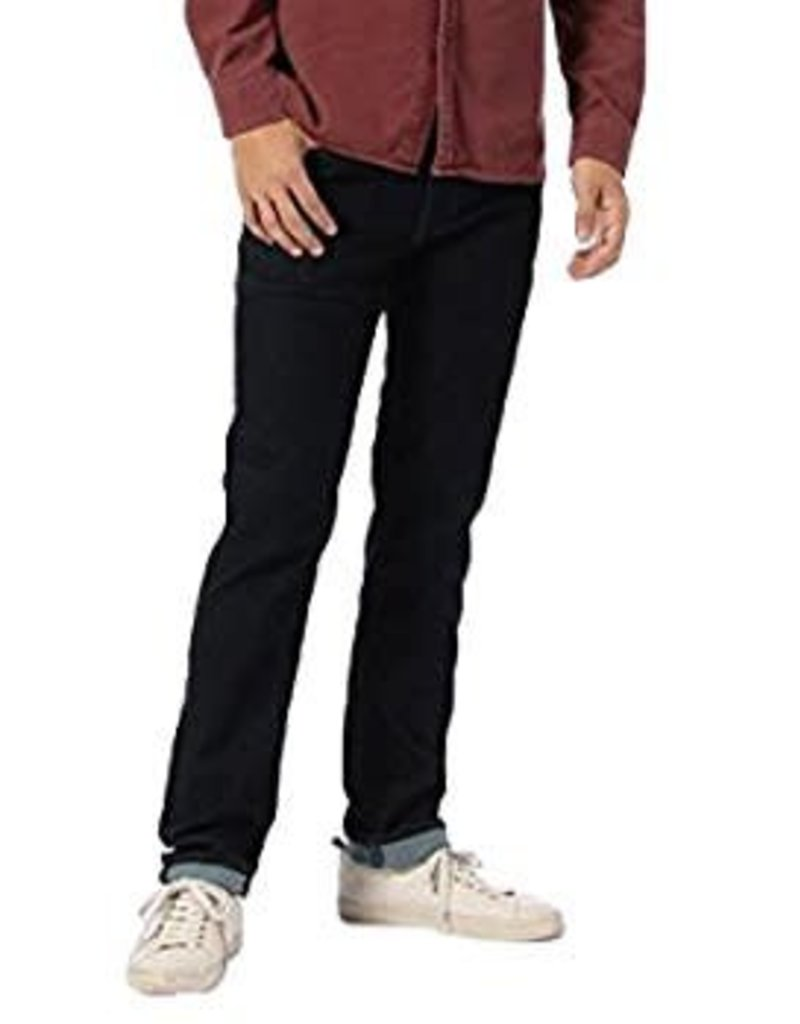 LEVI'S LEVI'S MEN'S JEAN SLIM STRAIGHT FIT 08513-0588