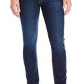 LEVI'S LEVI'S HOMMES JEAN EXTREME SKINNY FIT 24875-0011