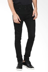 LEVI'S LEVI'S HOMMES JEAN EXTREME SKINNY FIT 24875-0013