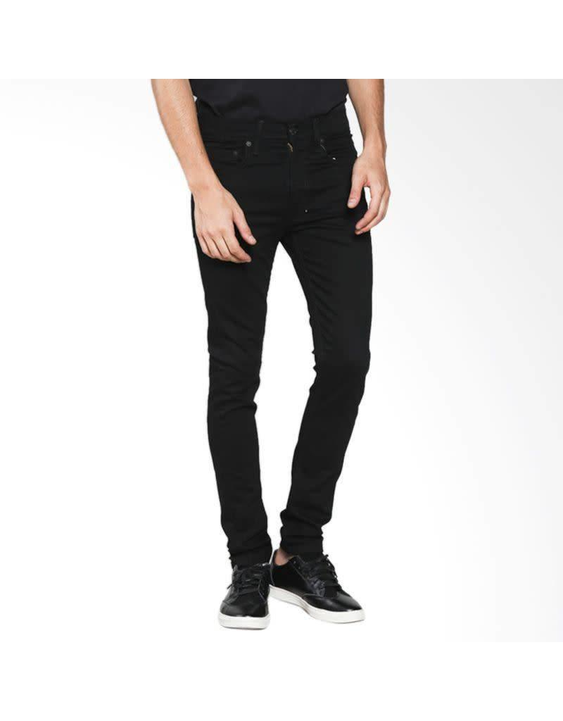 LEVI'S LEVI'S HOMMES 519 JEAN EXTREME SKINNY FIT 24875-0013