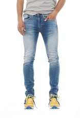 LEVI'S LEVI'S  HOMMES JEAN EXTREME SKINNY FIT 24875-0019