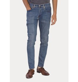 LEVI'S LEVI'S MEN'S 512 JEAN SLIM TAPER FIT 28833-0061